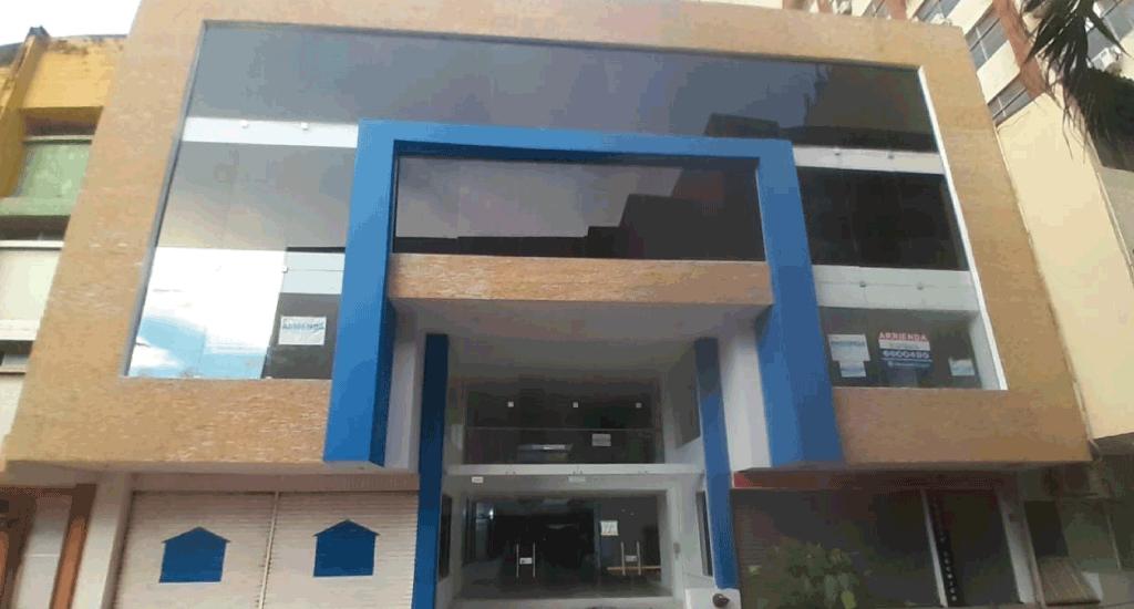 Consultorio Jurídico y Centro de Conciliación | Campus Cartagena