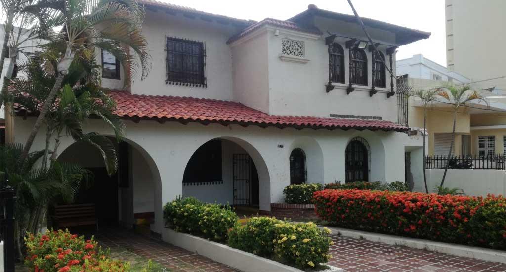 Consultorio Jurídico y Centro de Conciliación | Campus Barranquilla