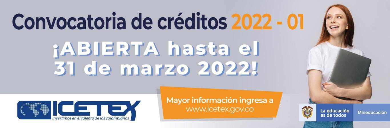 aicetes 2021-2