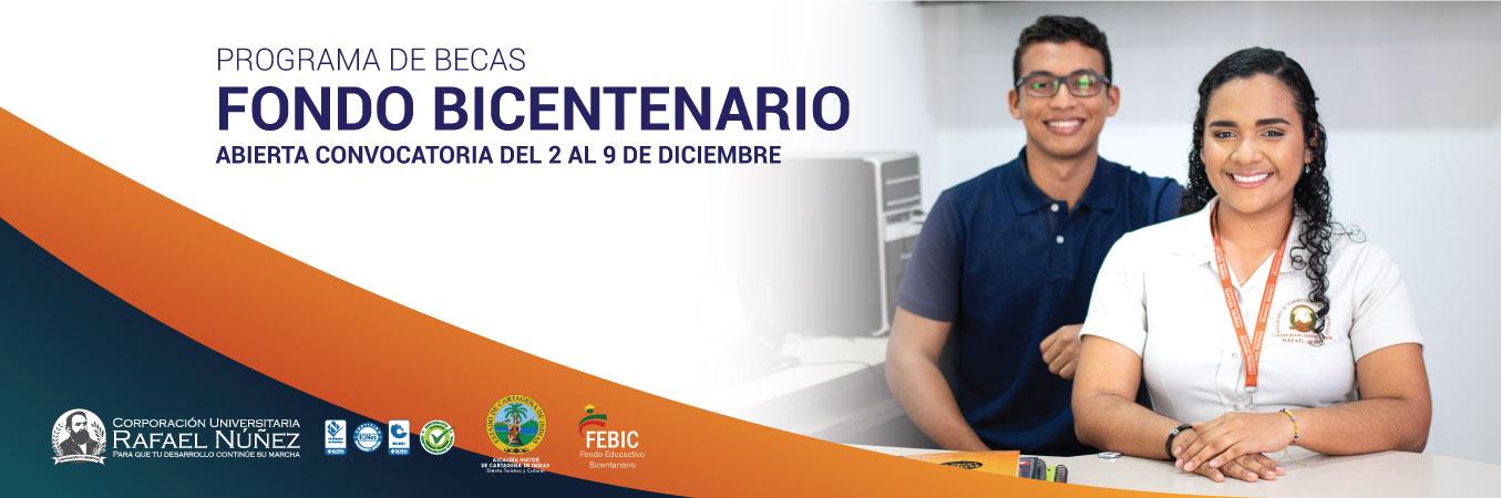 Bicentenario 2019-1P