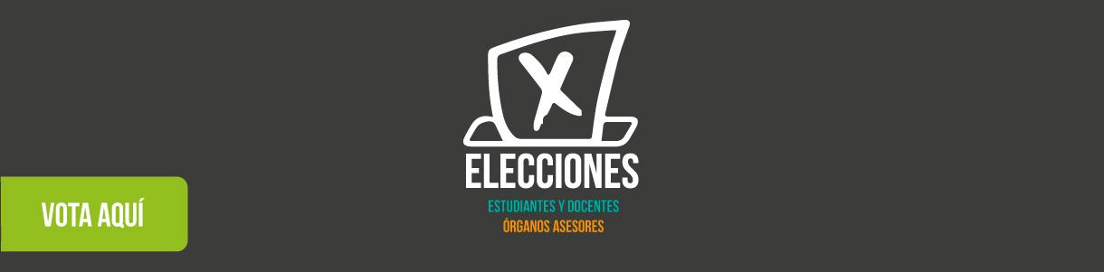Elecciones EstyDoc Organos Asesores