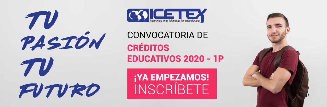 convo-icetex 20201P