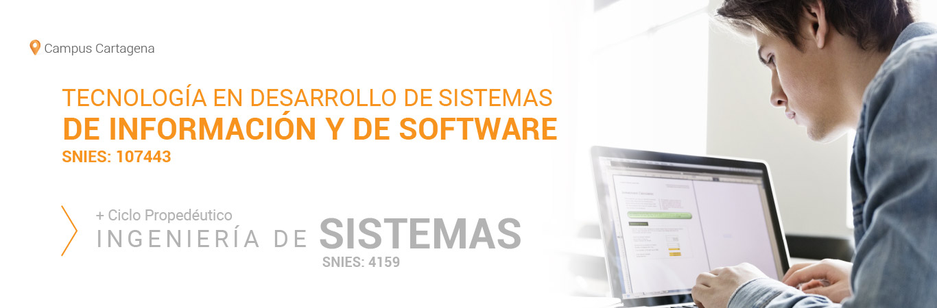 banner-tec-info-software