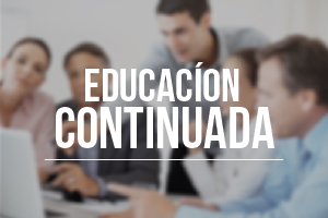 Educación Contínuada