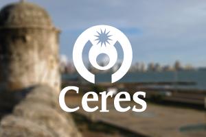 Alianza Ceres