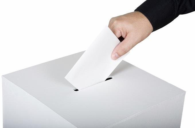 Conoce el listado de inscritos a elecciones de representantes de egresados