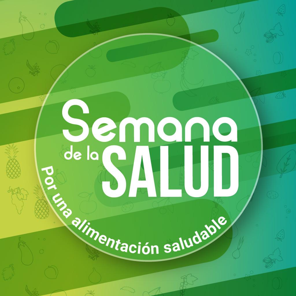 Conoce la programación de la Semana de la Salud en Cartagena y Barranquilla