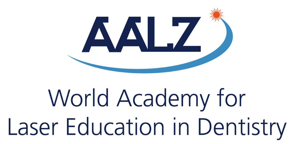 AALZ logo Aachen