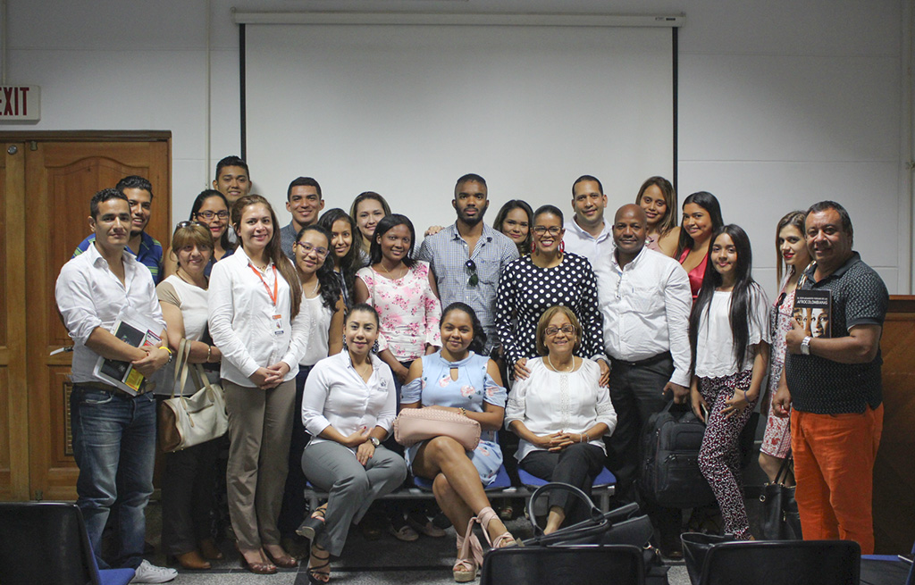 Seminario de Actualización Jurídica en Derecho de Familia para Egresados