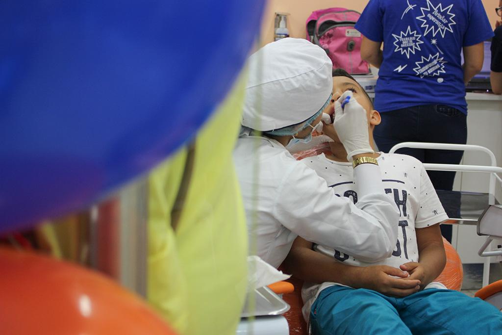 """""""Queremos impactar en la calidad de vida de los pacientes"""