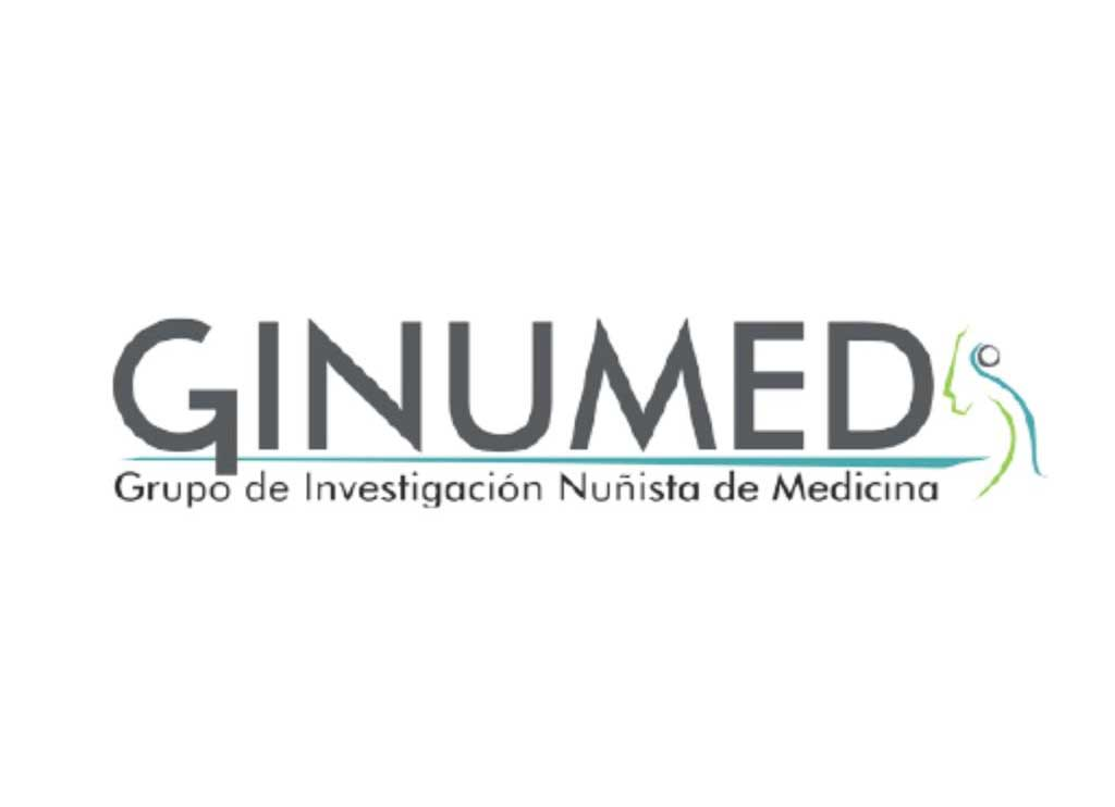 Semillero de Investigación GINUMED abre convocatoria a estudiantes del Programa de Medicina