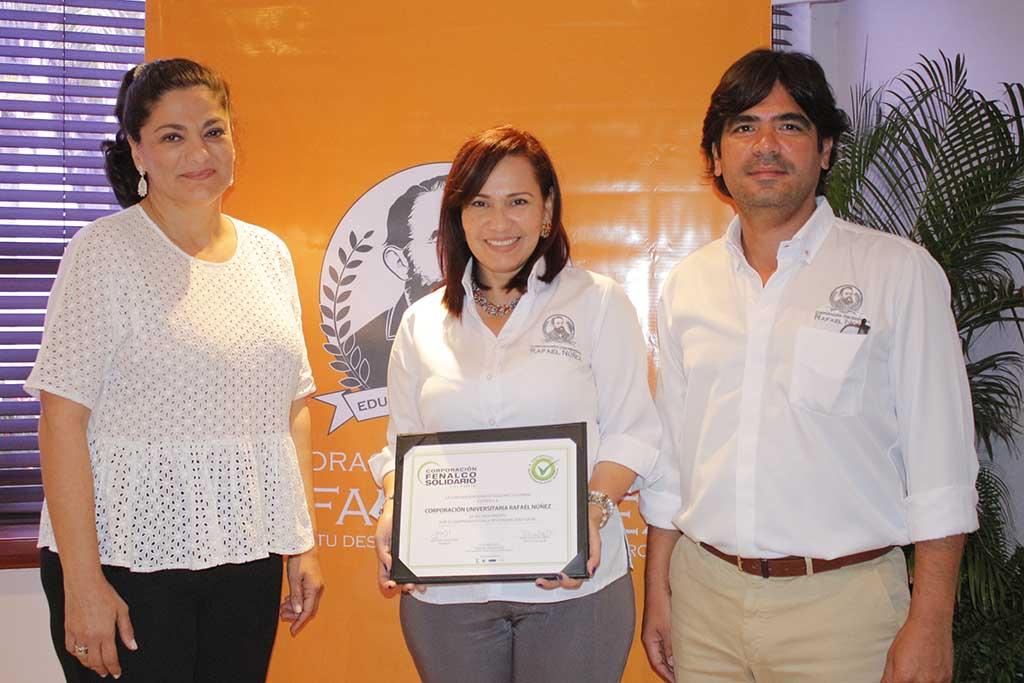 Imagen Certificación Responsabilidad social 2