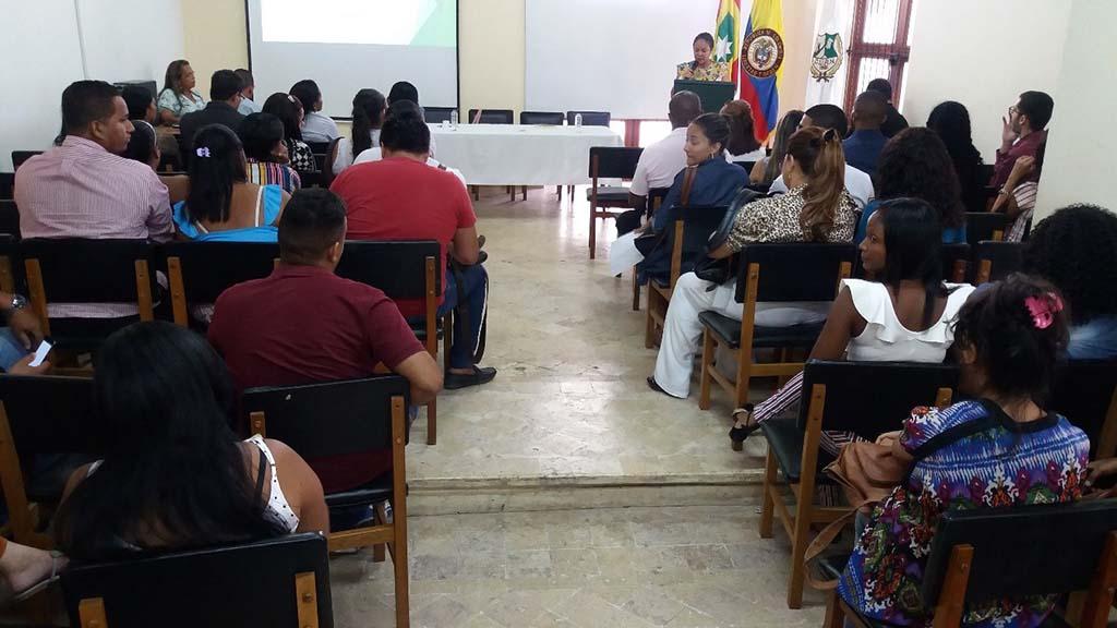 Seminario actualización jurídica Derecho