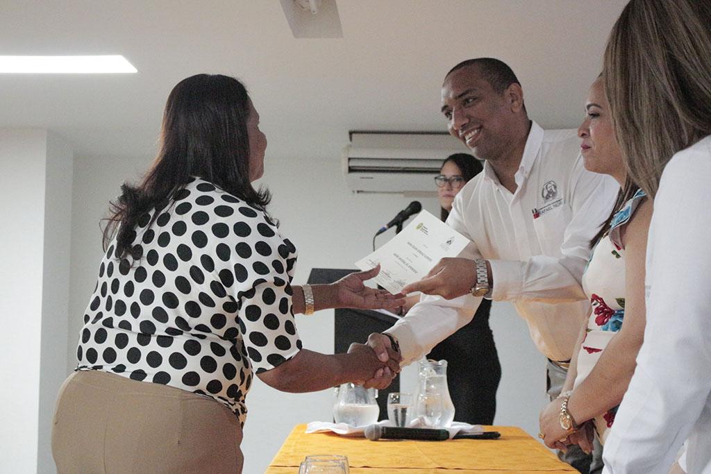 Diplomados Licenciatura Sec educación