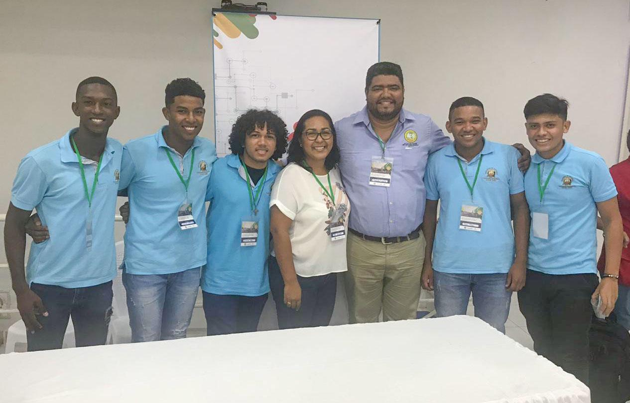 Facultad de Ingeniería participa en la creación de políticas públicas en TIC para el distrito de Cartagena