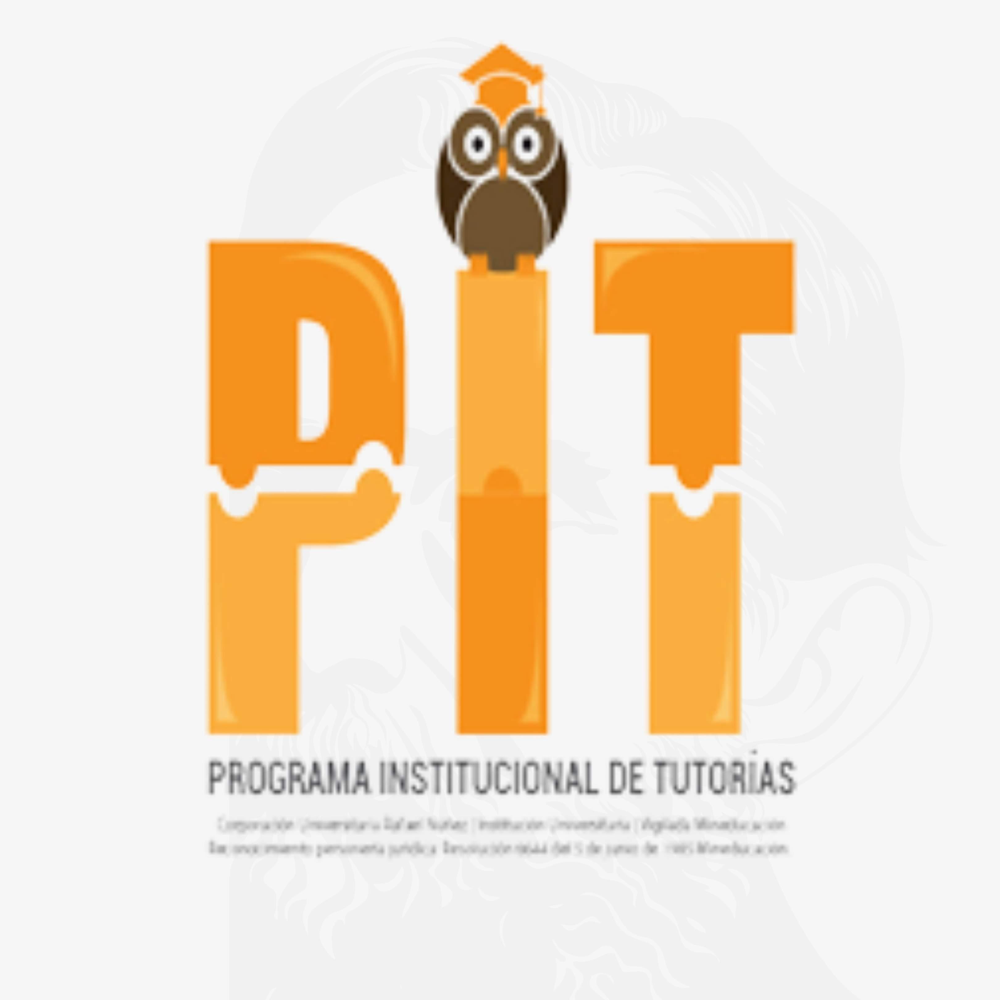 Uninúñez realiza el IIEncuentrodeEstudiantes Tutores Nuñistas 2021-1P.