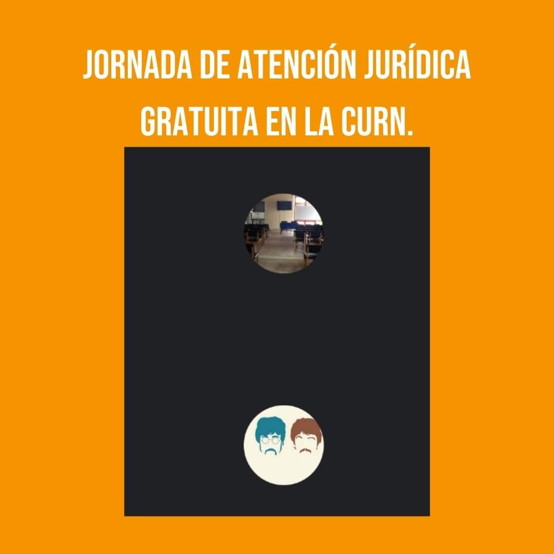 El Consultorio Jurídico de la Uninúñez sede Cartagena realiza atención jurídica gratuita.
