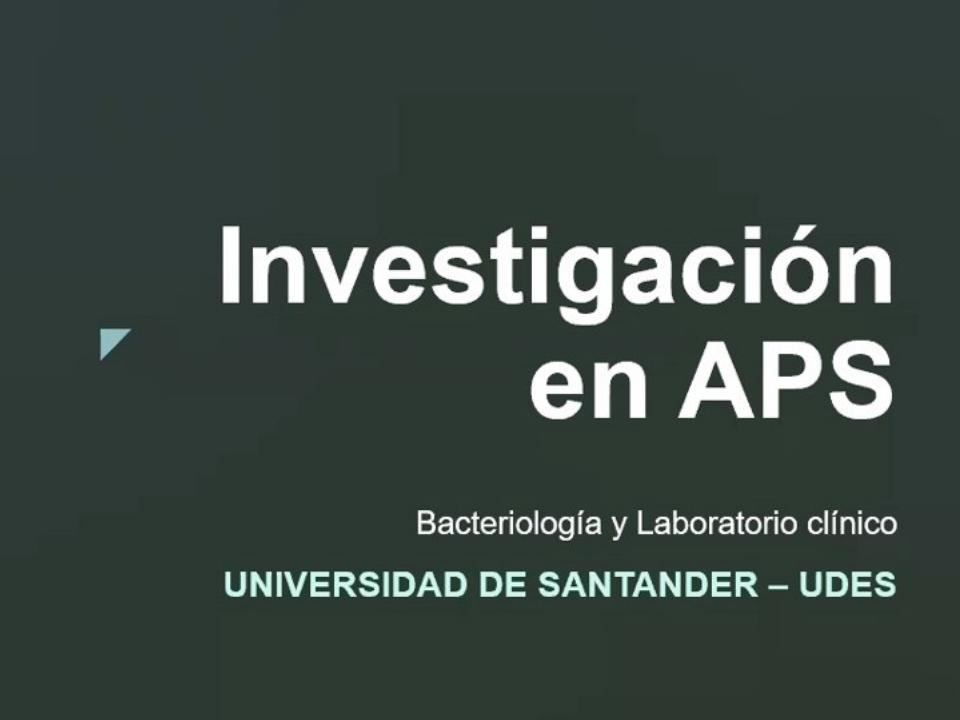 La Núñez realiza clases espejo con la Universidad de Santander.