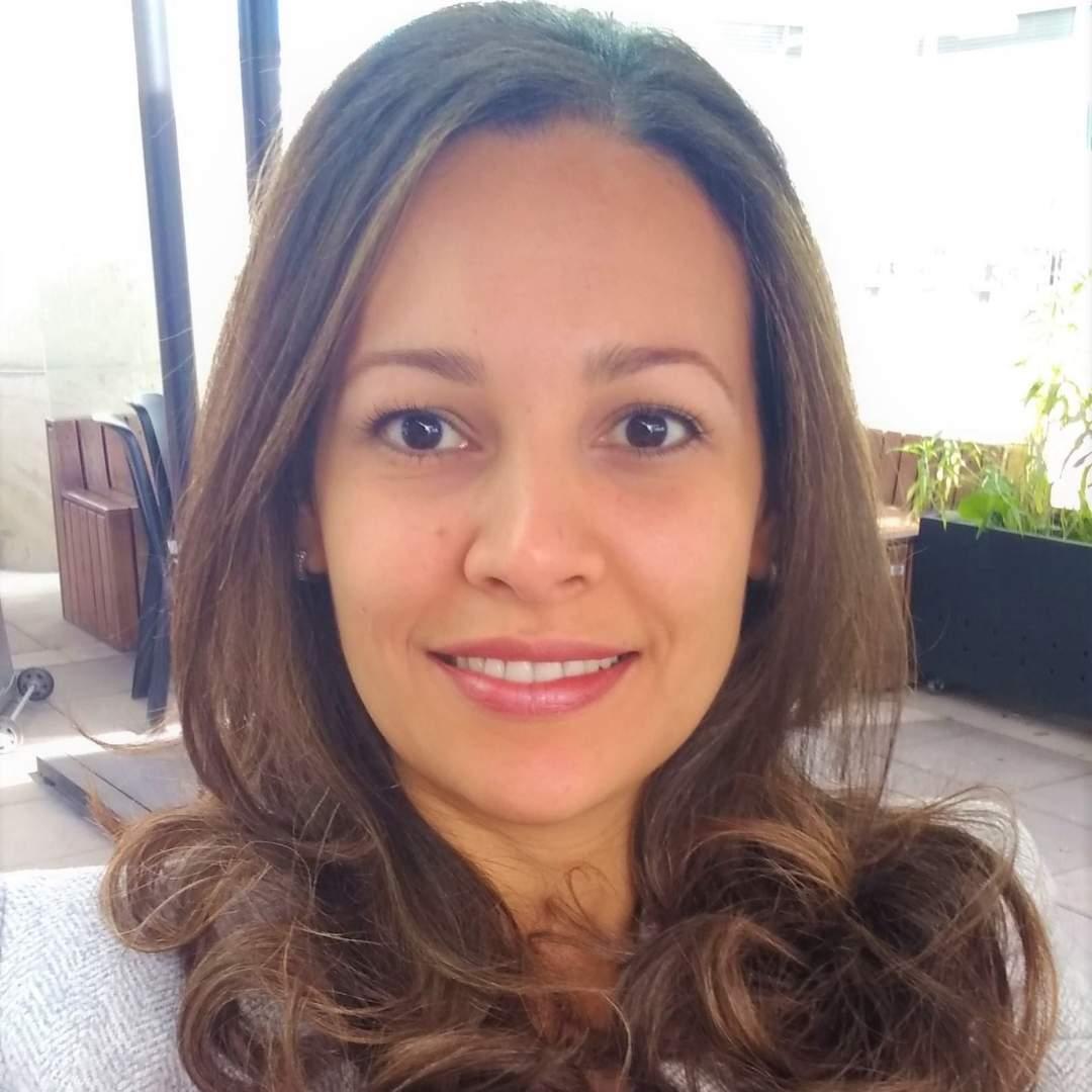 Docente de la Núñez participa en proyecto virtual internacional de colaboración.
