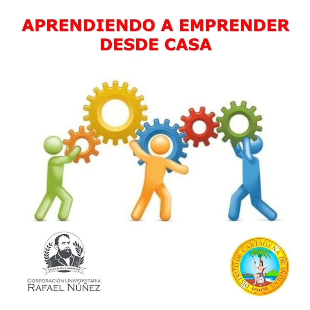 Programa de Contaduría Pública de la CURN le apuesta al desarrollo económico y la empleabilidad de Cartagena.