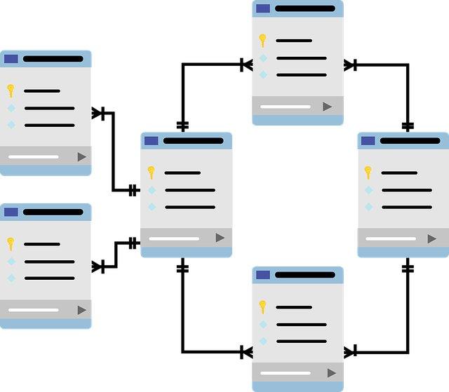 Aprende a usar bases de datos con nuestra Coordinación de Investigación