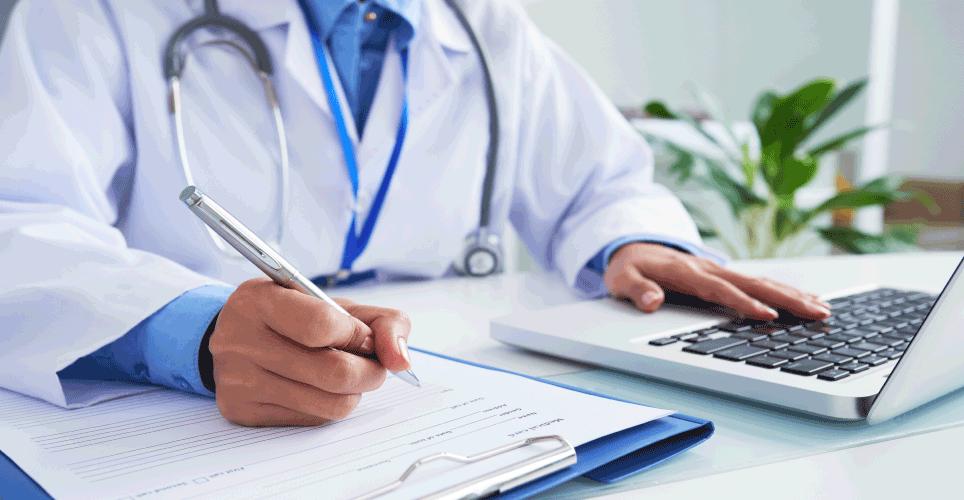 Comités de ética y bioética clínicos de investigación