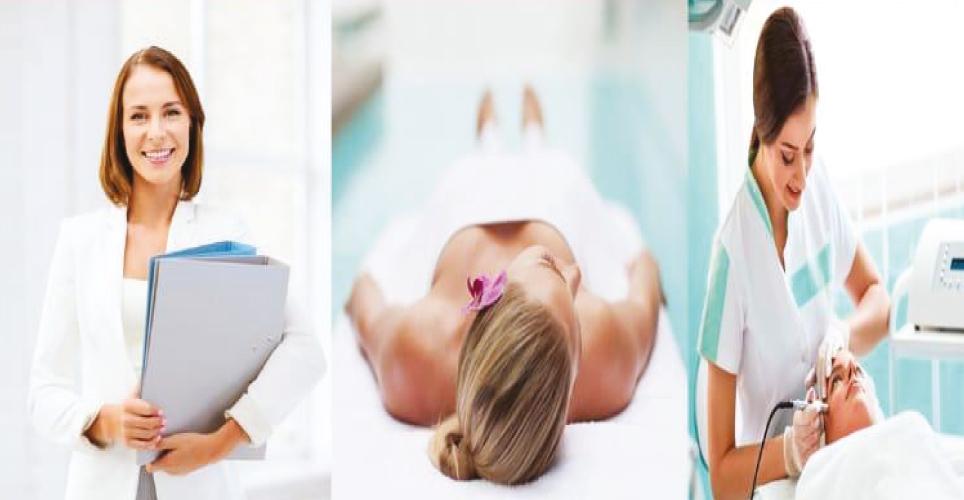 Wellness Management programa de gerenciamiento integral en escenarios de bienestar