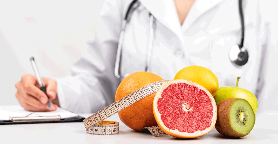 Manejo nutricional en pacientes con enfermedad cardiovascular