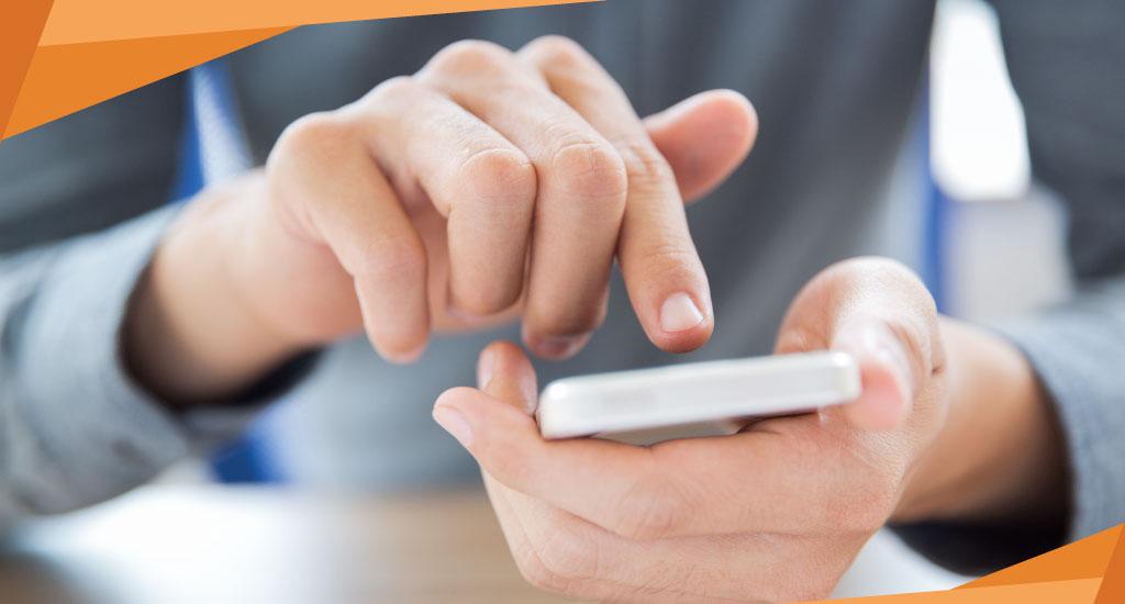 Taller de desarrollo de aplicaciones móviles