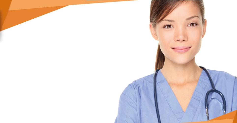 Preuniversitario en ciencias de la salud