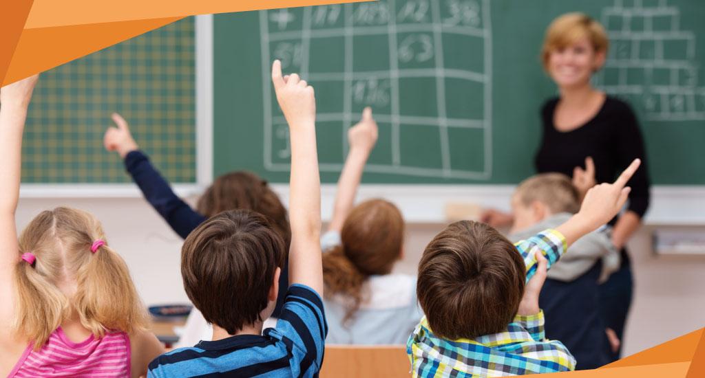 Estrategias enseñanza aprendizaje para la movilización de conocimientos y la dinamización de prácticas pedagógicas innovadoras