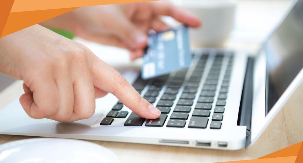 Formación régimen de protección al consumidor
