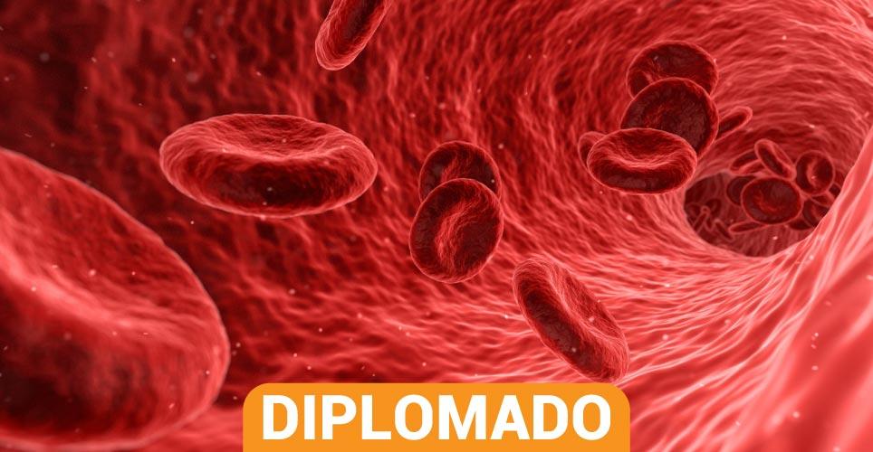 Hematología Clinica