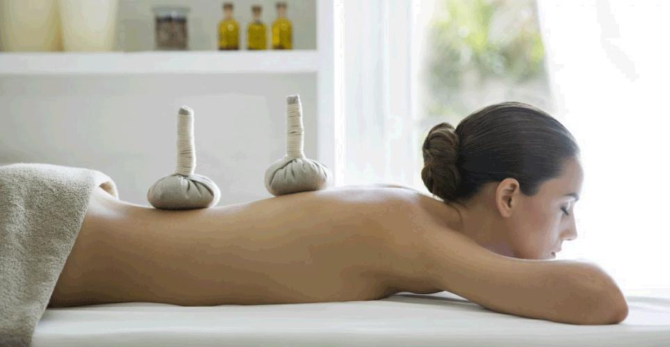 Terapista senior para hotelería y spas