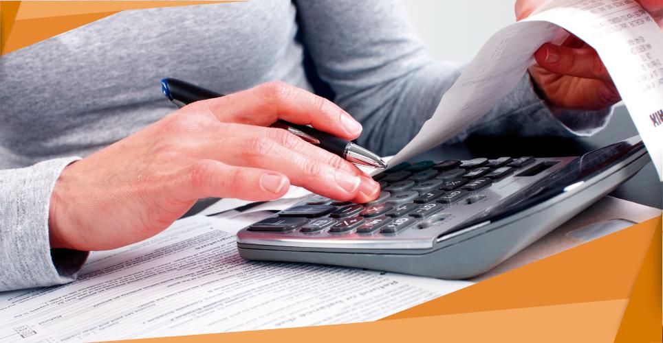 Actualización tributaria y preparación declaración de renta 2016