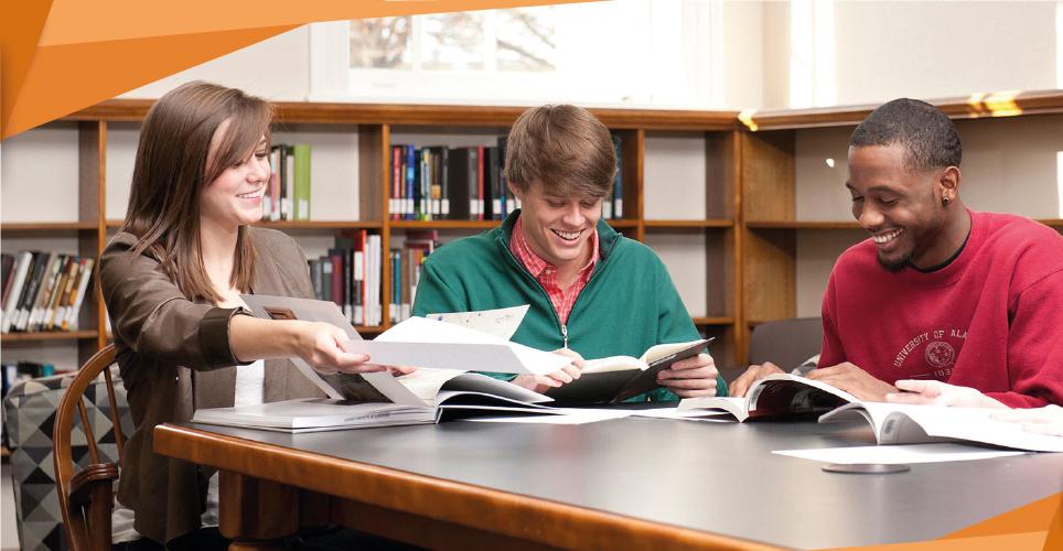 Cognición, lectura y escritura en la educación