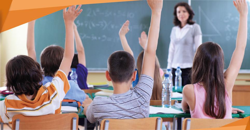 Competencias y evaluación matemática en preescolar y básica primaria