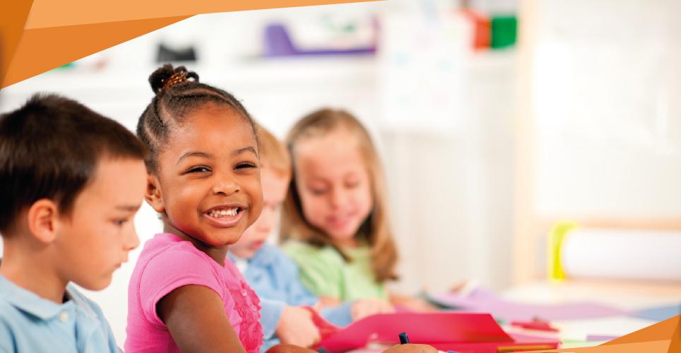 Desarrollo y procesos de aprendizaje en la primera infancia