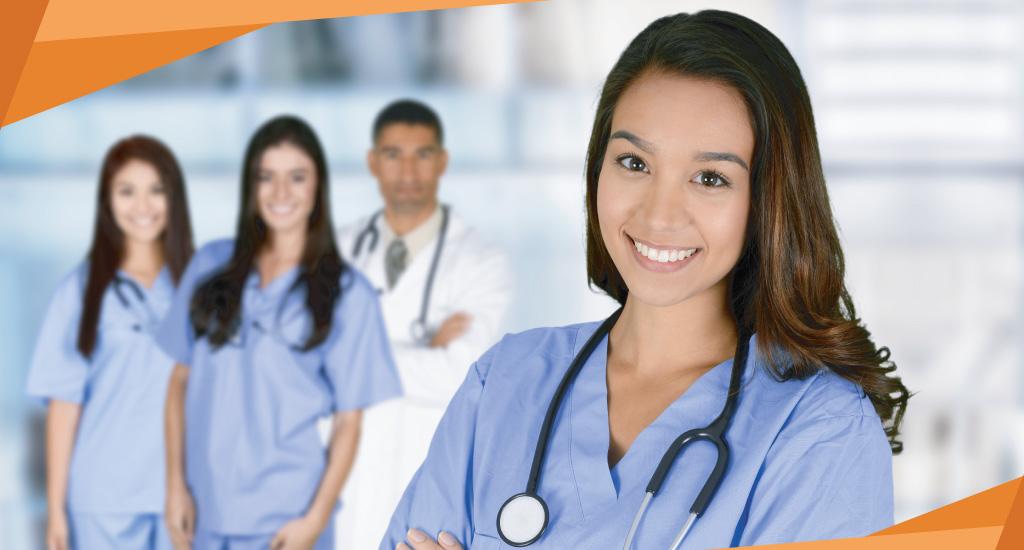 Derecho médico y sanitario