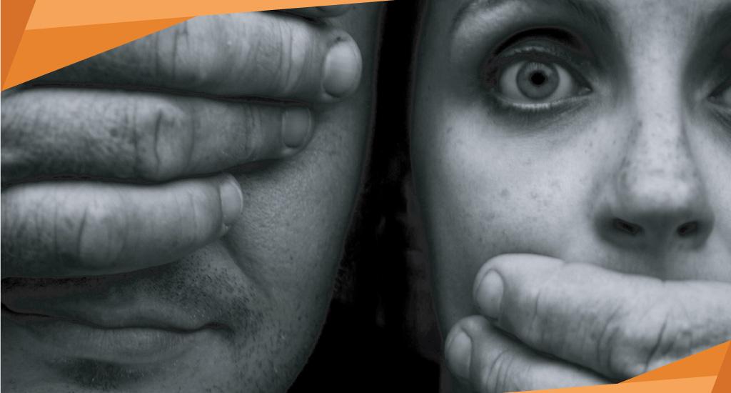 Manejo integral de las víctimas de violencia sexual