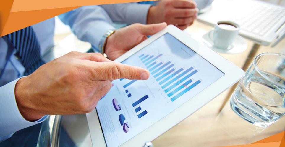 Diseño metodológico, manejo de bases de datos y evaluación de proyectos de investigación