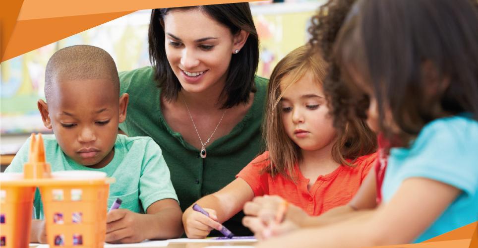 Estilos de aprendizaje y estilos de enseñanza