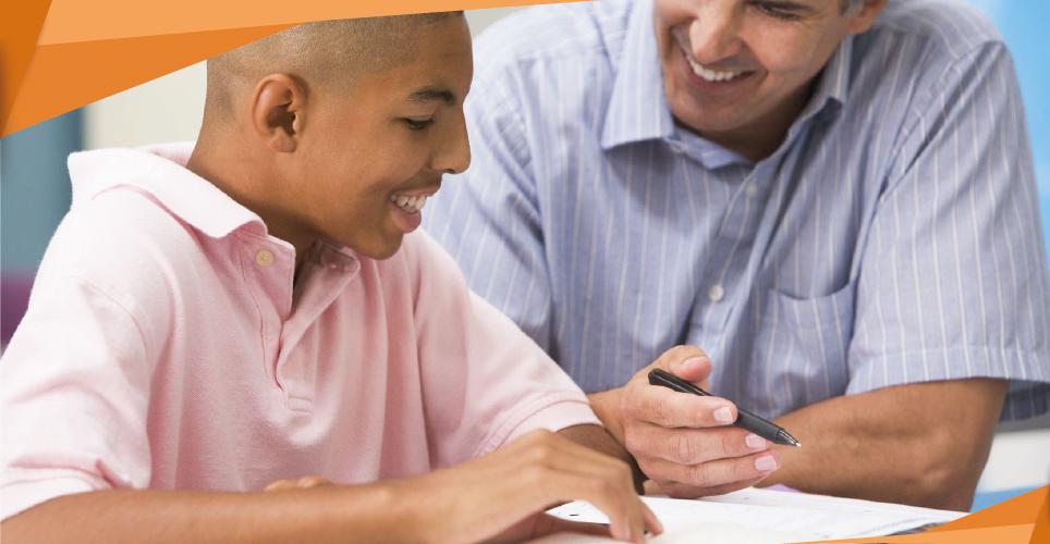 Formación pedagógica básica