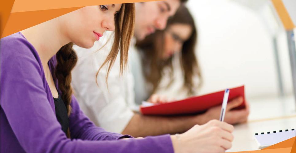 Fortalecimiento de los procesos de formación como elemento de mejora en el manejo los contenidos bibliográficos