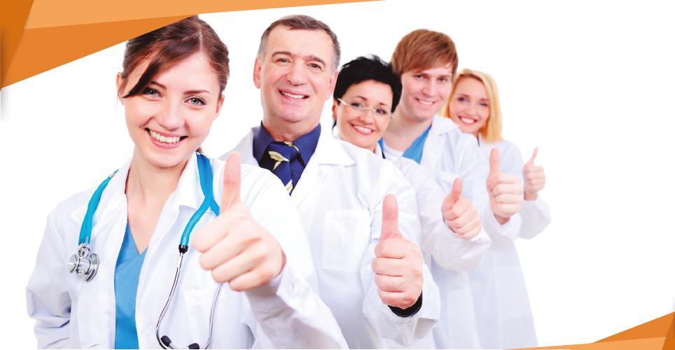 Gerencia en salud y auditoría