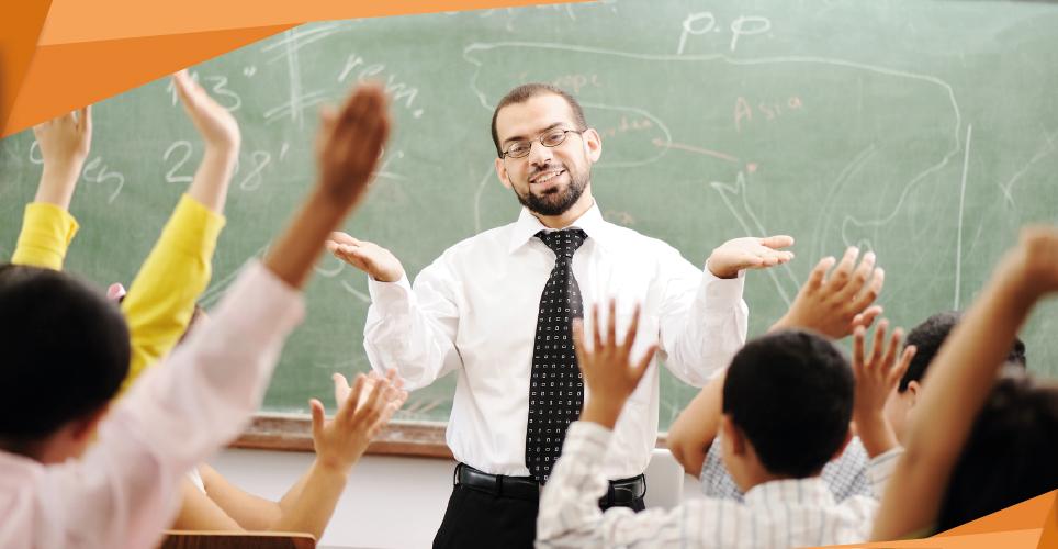 Gestión y liderazgo de Instituciones Educativas