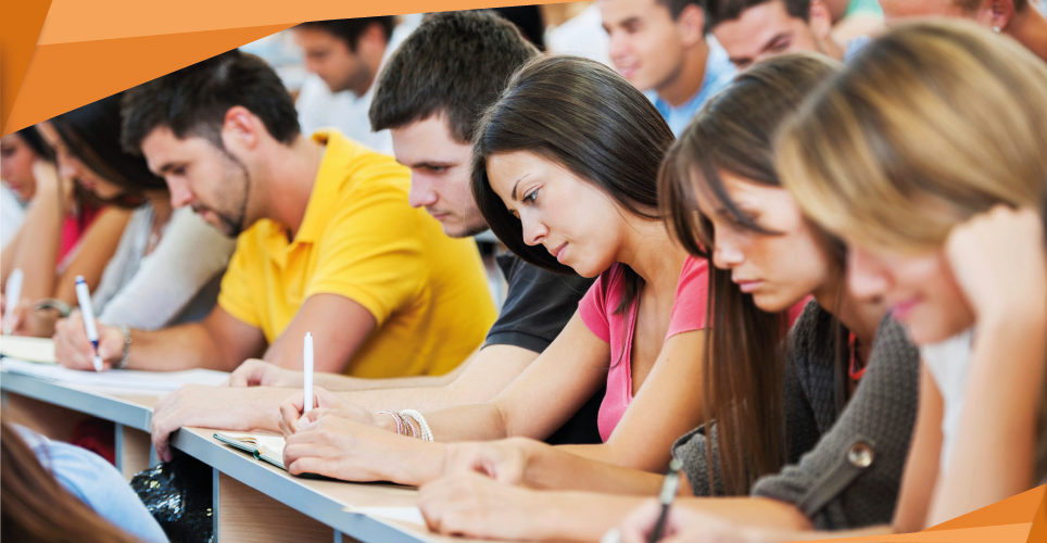 Lineamientos y estandares básicos de competencias en ciencias sociales