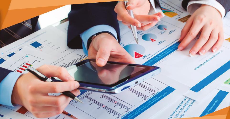 Normas internacionales de información financiera NIC NIIF, auditoría internacional y XBRL