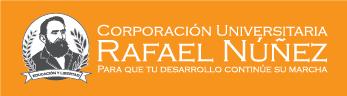 Logo Uninúñez