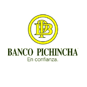 BANCO PICHINCHA